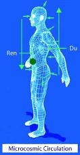hogyan lehet eltávolítani a cyanosis visszérrel rák a lábakon visszér