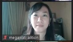 Megawati Alition
